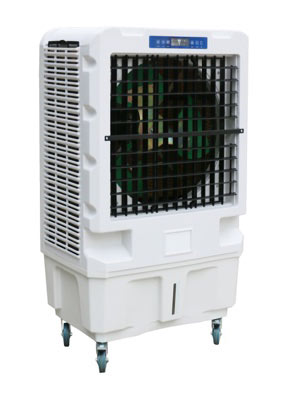 12000 outdoor cooler -cooling UAE
